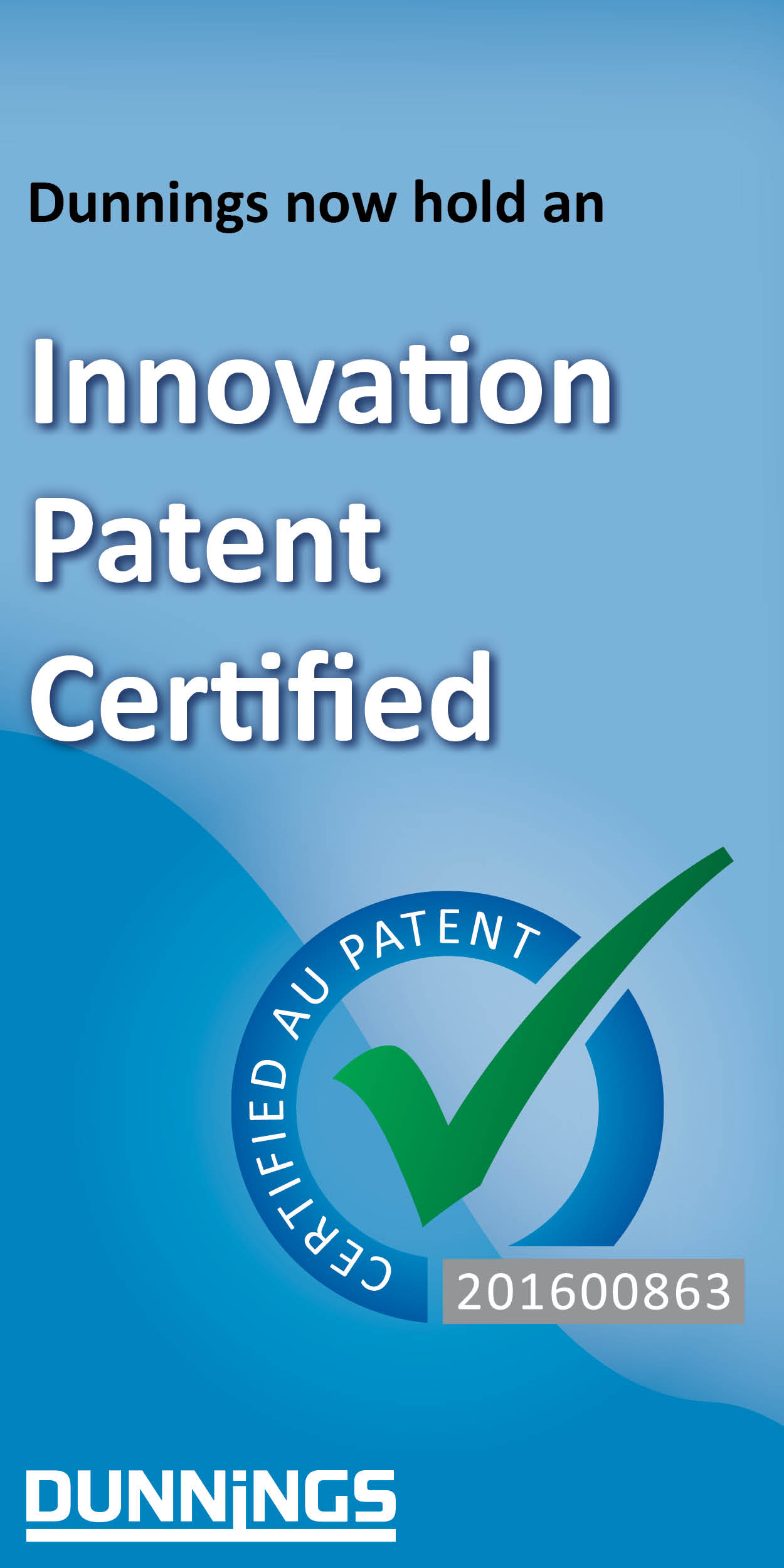 InnovationPatentCertified 600x1200